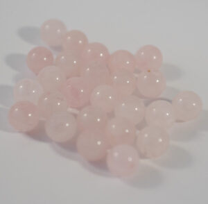 roosa kvarts